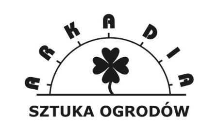 Arkadia Sztuka Ogrodów, Os. fiz., Tomaszów Mazowiecki