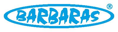 BARBARAS, Staszów