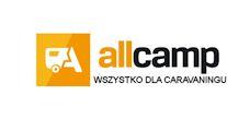 AllCamp Dominik Piotr Lis, Os.Fiz., Łódź