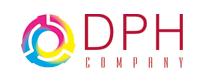 DPH Company, Sp. z o.o., Warszawa