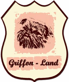 Griffon-Land FCI, Gryfice