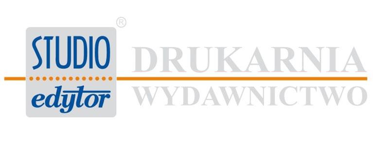 Edytor Drukarnia - Wydawnictwo, Dzierżoniów