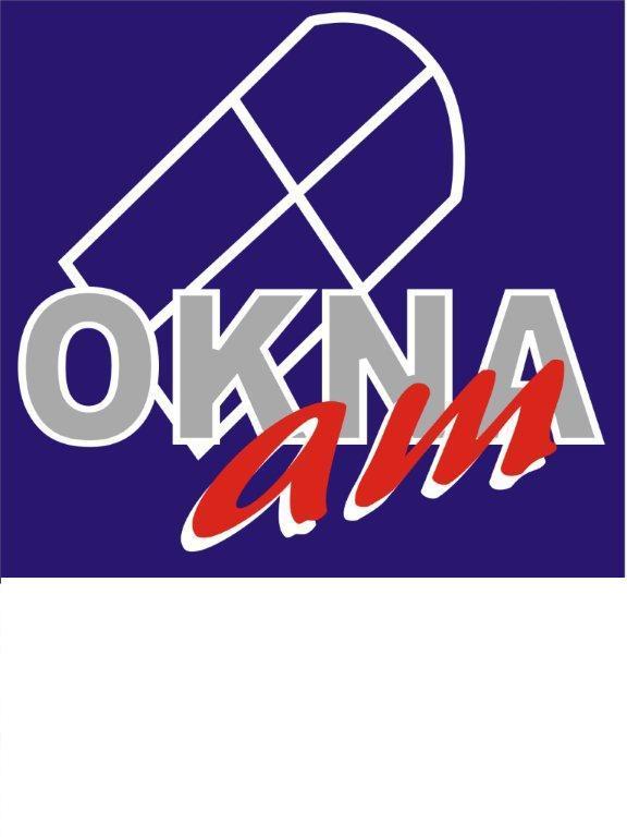 AM Okna, Sp. z o.o., Gorzów Wielkopolski