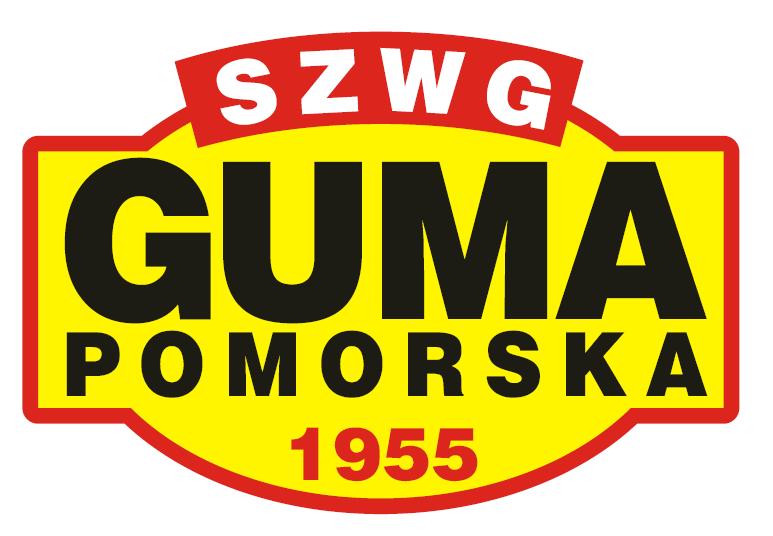 Słupskie Zakłady Wyrobów Gumowych Guma Pomorska, Z.P., Słupsk