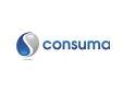 Consuma, Sp. z o.o., Blizanów