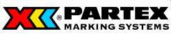 Partex Marking Systems, Sp. z o.o., Lubicz