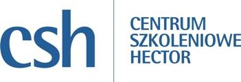 Centrum Szkoleniowe Hector, Sp. z o.o., Warszawa