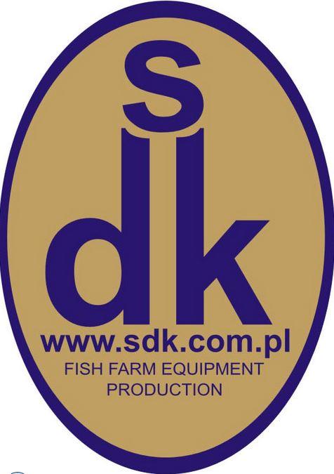 SDK, Sp. z o.o., Ostróda
