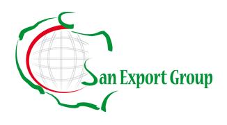 San-Export-Group, Sp. z o.o., Sandomierz