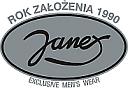 Janex, S.C. PPHU Jan Ziółkowski, Krystyna Ziółkowska, Zgierz