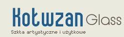 Izabela Kołwzan Szkło Artystyczne, Os. Fiz., Szczecin