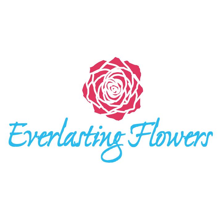 D.J.W.Everlasting Flowers Damian Wolski Spółka komandytowa, Łódź