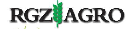 RGZ Rolnicza Grupa Zakupowa, Os. fiz., Tczew