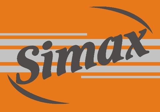 Simax, Sp, z o.o. Sp. K, Plewiska n/Poznan