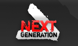 Next Generation MD, Sp. z o.o., Wojkowice