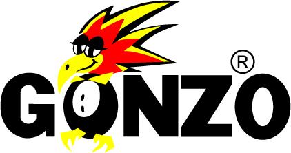 Gonzo S.C ANNA ŁUSZCZ KRZYSZTOF ŁUSZCZ, Z.P.H.U., Łódź