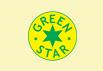 Green-Star Sp. z o.o., Lubartów