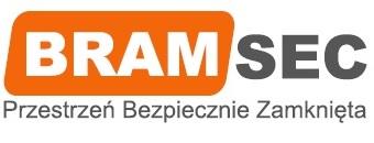 Bramsec, P.U.H., Łódź