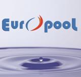 Europool, Os. fiz., Mogilno
