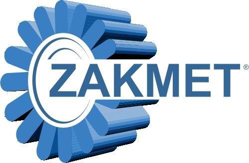 ZAKMET S. C., Leśna
