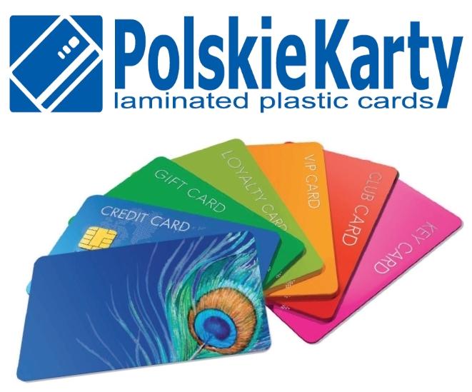 Polskie Karty, Sp. z o.o., Kraków