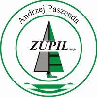 Andrzej Paszenda ZUPIL Sp. J., Rudy Wielkie
