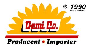 Demi Co. - Producent-Importer, Katowice