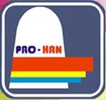 Zakład Produkcyjno Handlowy Pro- Han Roman Krauz, Krosno