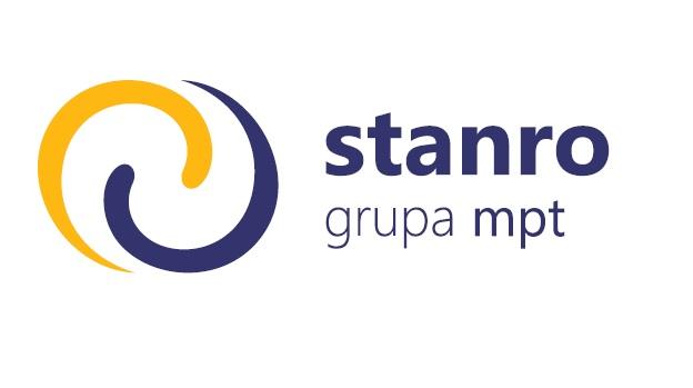 Stanro, Sp. z o.o., Szczecin