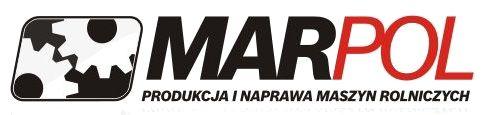 MAR-POL JACEK URBAŃSKI, Ryki