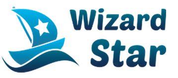 Wizard Star, P.W., Osielsko