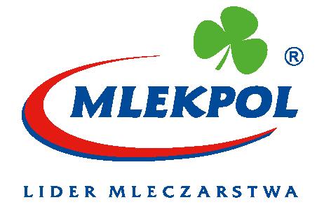 Mlekpol, Spółdzielnia Mleczarska, Grajewo