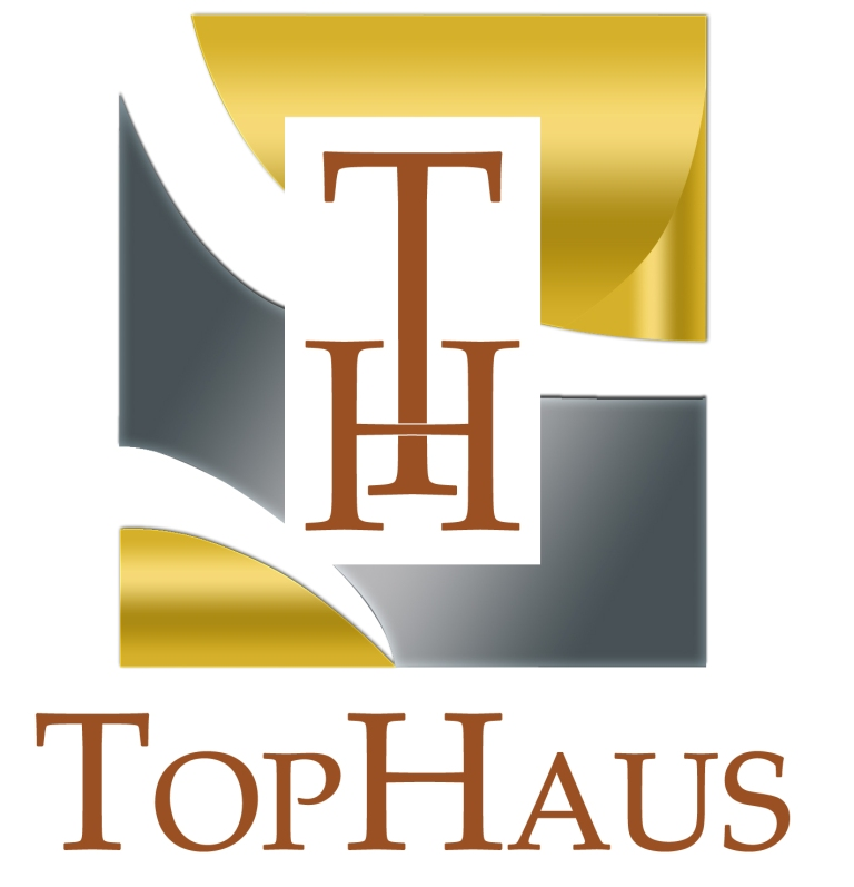 Top Haus, S. C., Andrychów