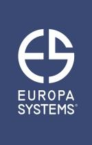 Europa Systems, Sp. z o.o., Pyrzyce