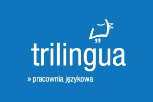 Pracownia Językowa Trilingua, Os. fiz., Kraków
