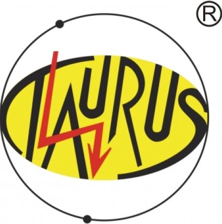Taurus-Techic, Sp. z o.o., Osielsko