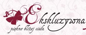 Ekskluzywna.pl, Michał Sampolski, Skoczów