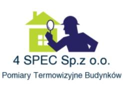 4 SPEC, Sp. z o.o., Bydgoszcz