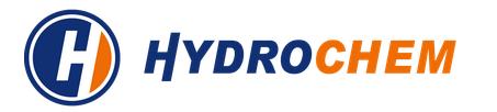 Hydrochem, Sp. z o.o., Bydgoszcz