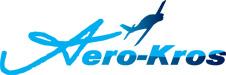 Aero-Kros, Sp. z o.o., Krosno