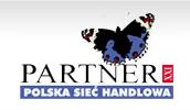 Partner XXI, Sp. z o.o, Zabrze