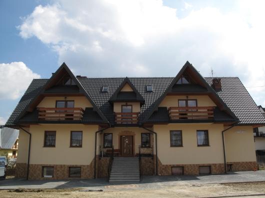 Nowita Dom Gościnny Zakopane, Zakopane