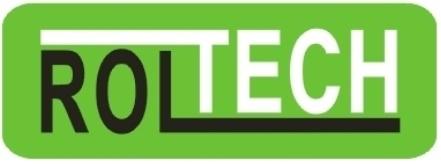 Technika Rolniczo-BudowlanaRol-Tech, firma, Radzyn Podlaski