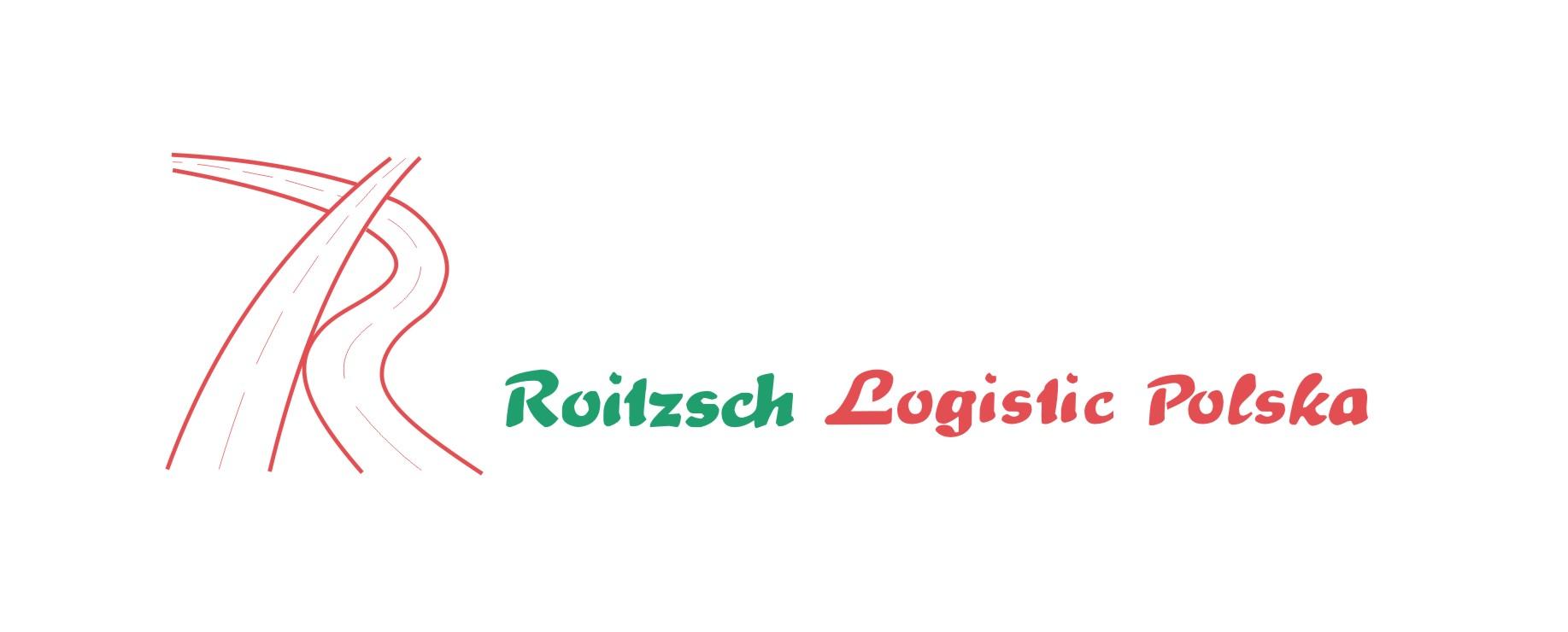 Roitzsch Logistic Polska, Sp.z o.o., Opole