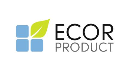 Ecor Product, Sp. z o.o., Steszew