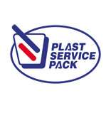 Plast Service Pack Konrad Rumiński, Wólka Kosowska