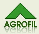 Agrofi-Bis, Sp. z o.o., Sierakowice
