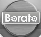 Borato Investment, Sp. z o.o., Tarnowskie Góry