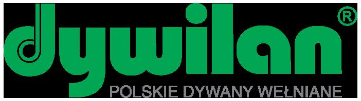 Dywilan, S.A., Łódź