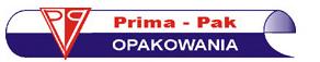 PRIMA-PAK Krystyna Olszewska, Sp. J., Łódź